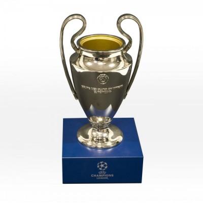 Champions-League-Replica-Trophy-3-600x600