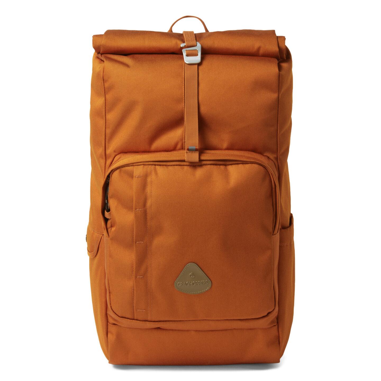 Craghoppers Kiwi Rolltop Backpack