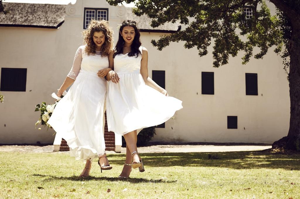curvissa brides dresses