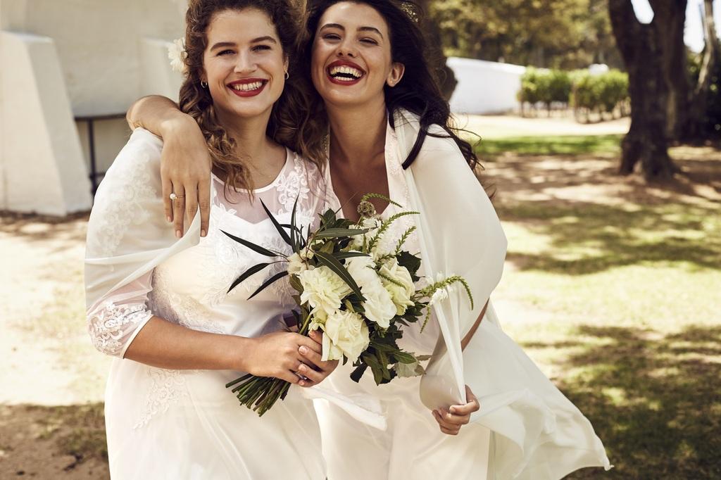 curvissa bride wedding dresses