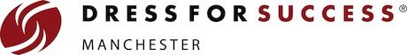 DFS Manchester Logo 460
