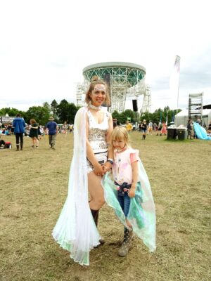 outfits bluedot festival fashion style