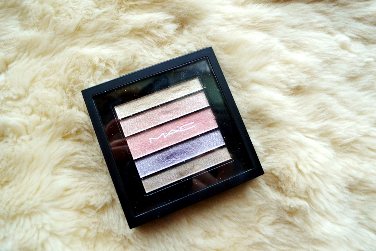 Three MAC Beauty Products we can't live without