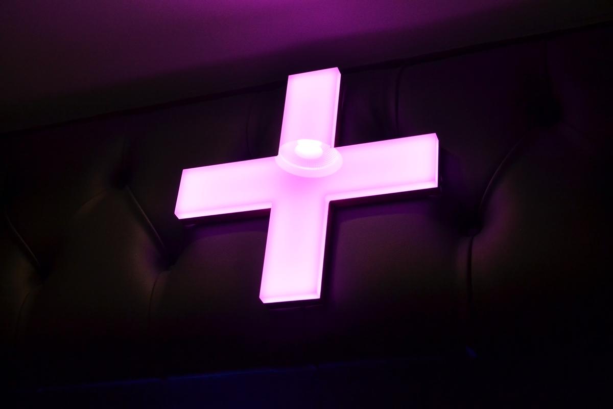 Skin Health Spa Harvey Nichols Review flint + flint