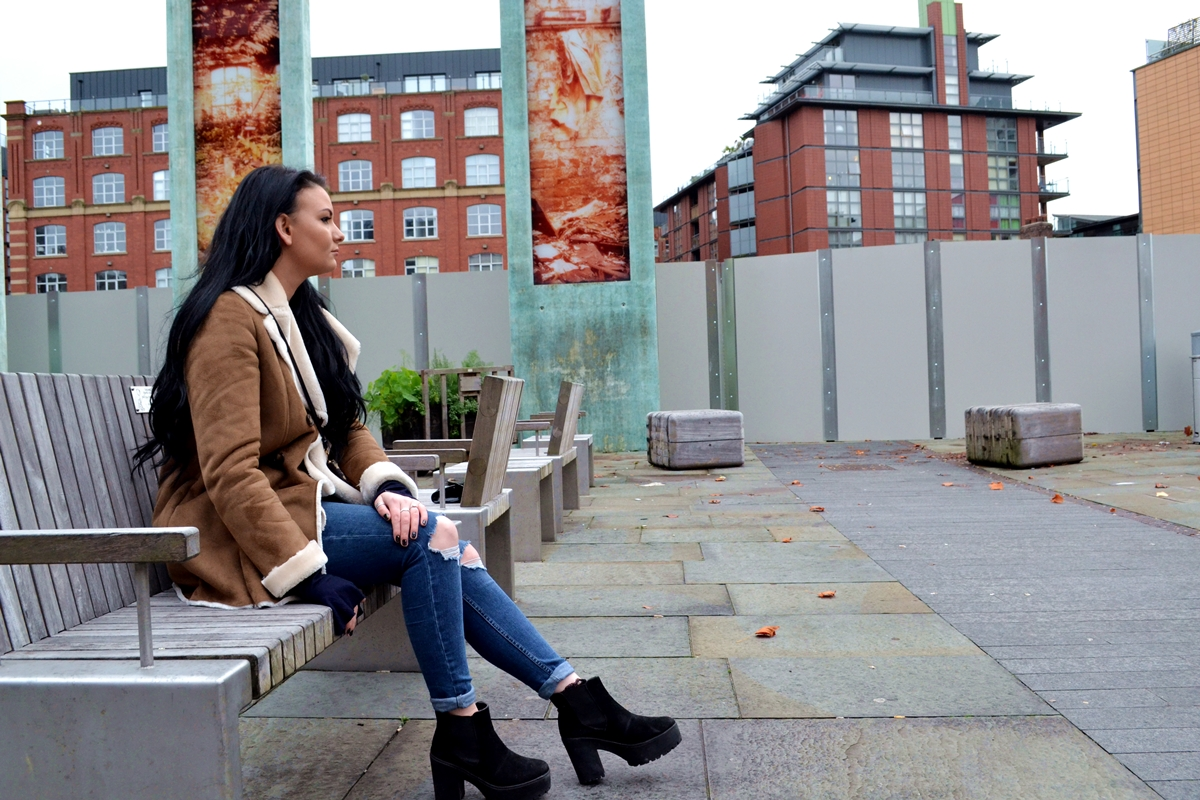 cotton street blogger fashion manchester uk styleetc editorial photoshoot