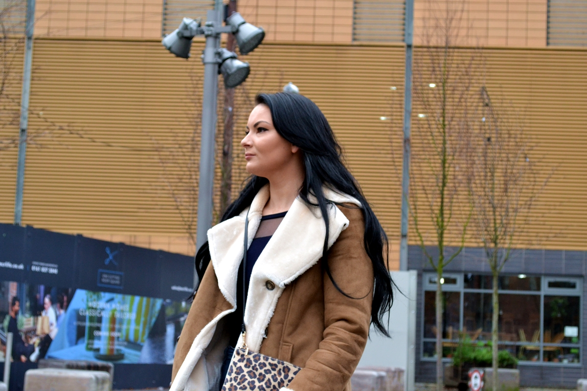 manchester street style rudys pizza cotton steet ancoats fashion