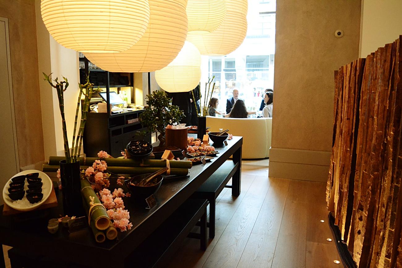 Peter Street Kitchen opens at Radisson Blu