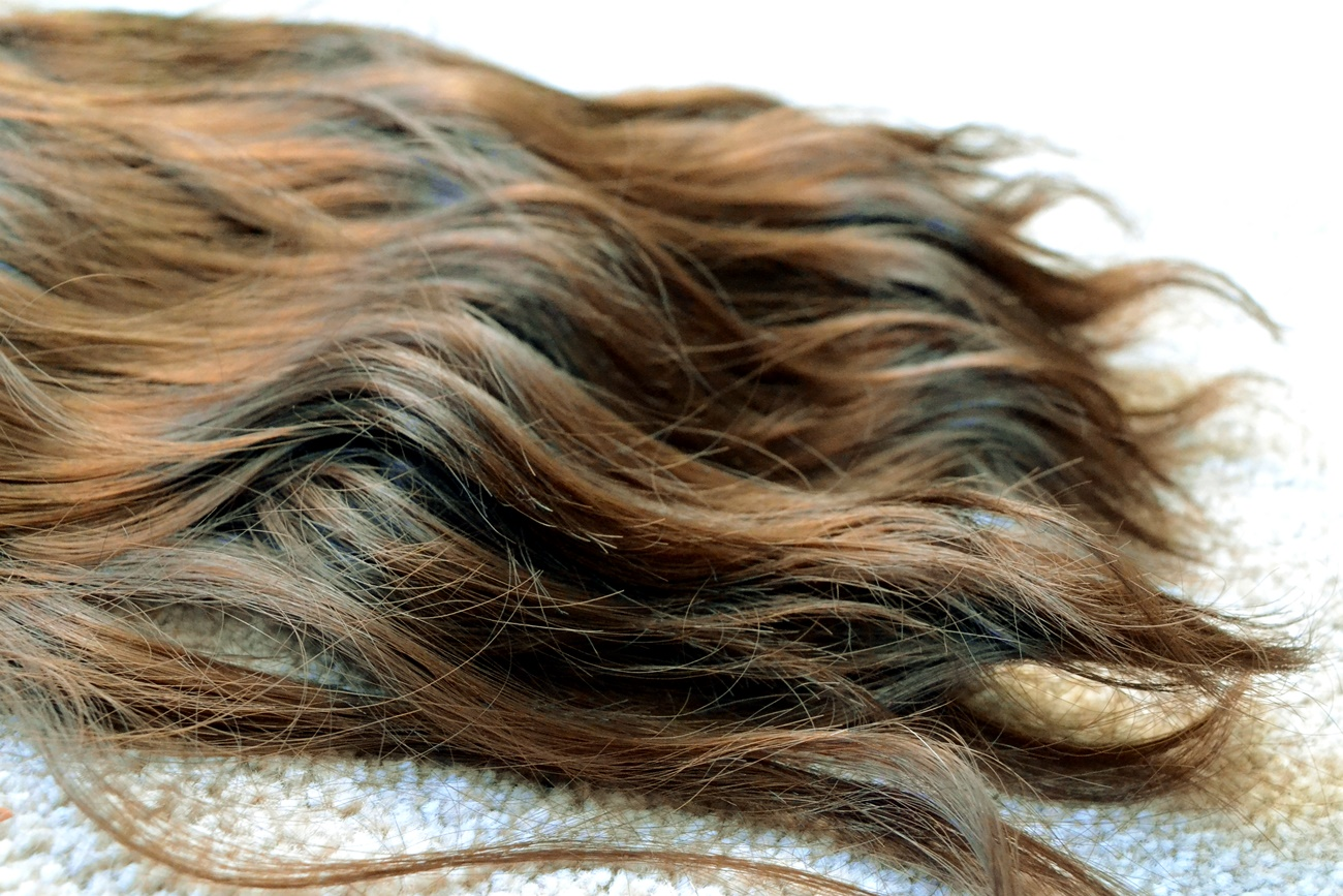 lullabellz brunette hair extensions