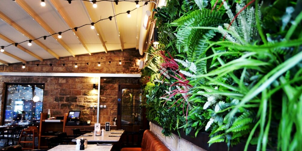 muse oldham restaurant review