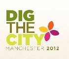 Dig The City Manchester Corn Exchange