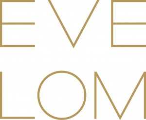 Discover EVE LOM at Harvey Nichols