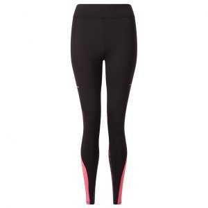 F&F Cancer Research UK Leggings £14