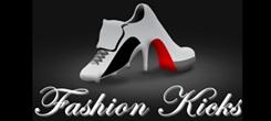 Fashion Kicks 2012
