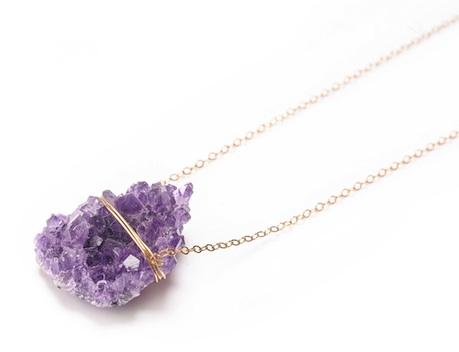 Friedasophie-Purple-Amethyst-Druzy-NL-Pop-2