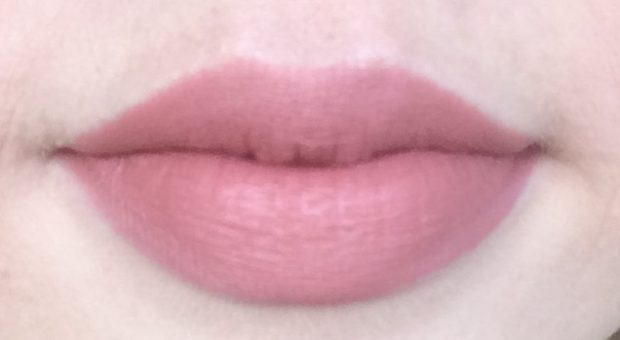 Charlotte Tilbury Hot Lips in Super Cindy