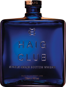 Haig Club Cut Out[2][5]