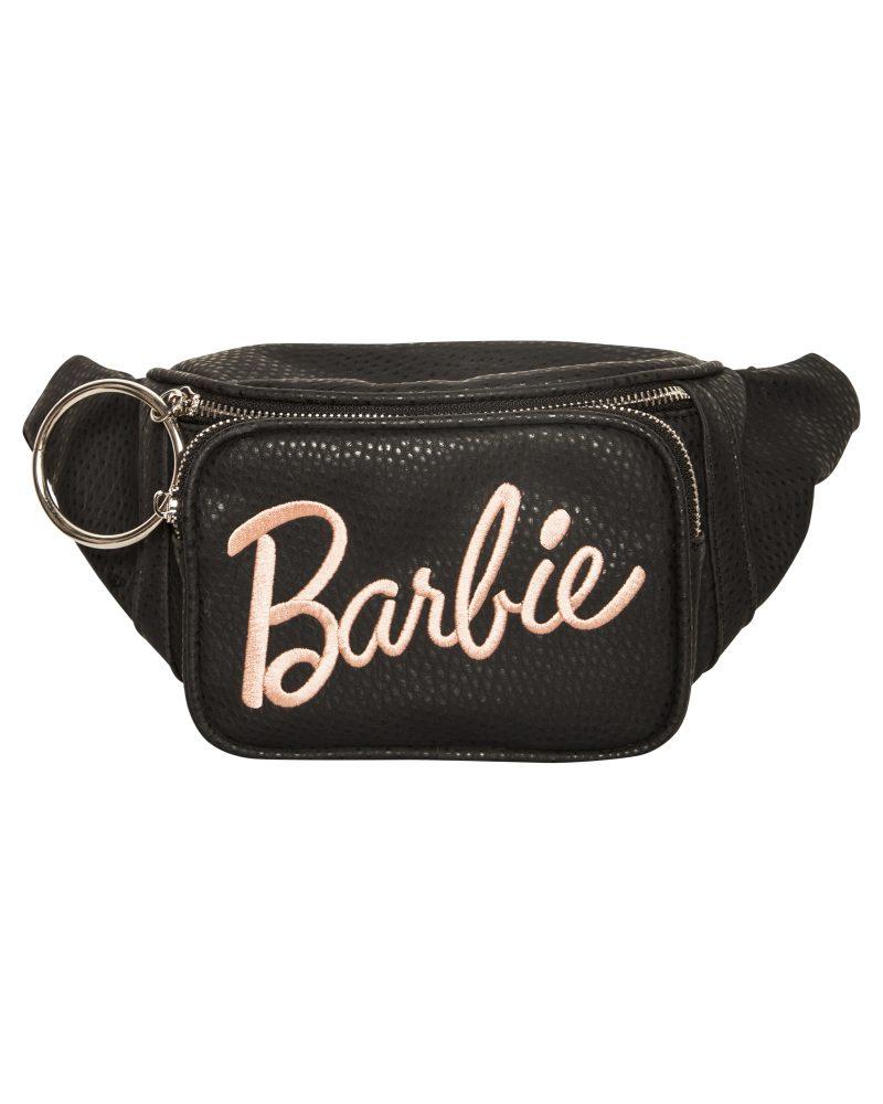 Missguided Barbie Bum Bag