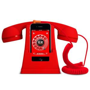 Ice Phone £29.99