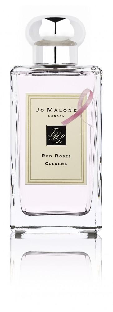 JML Red Roses 100ml Cologne BCA (1)