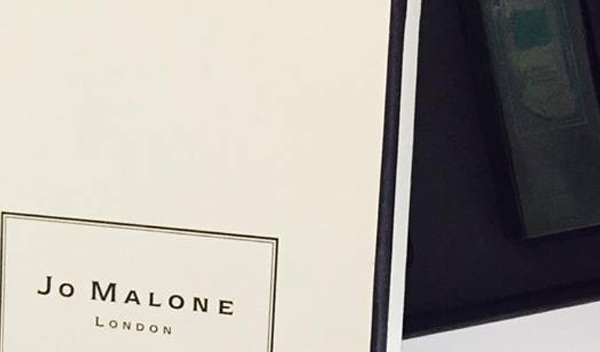 Jo Malone London Cologne Reviews
