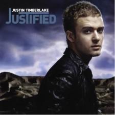 STYLEetc Sounds: Justin Timberlake