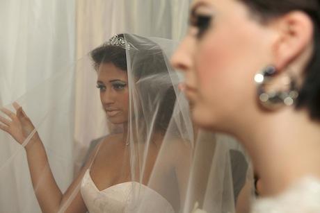 Lace Bridal 1