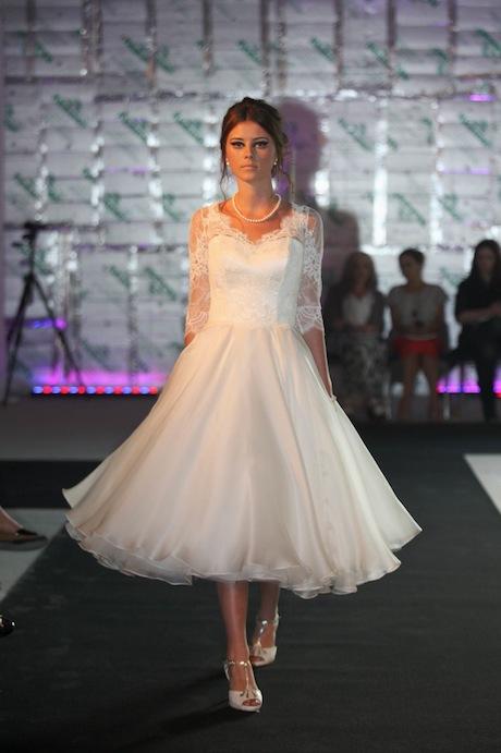 Lace Bridal 2