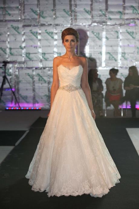 Lace Bridal 3