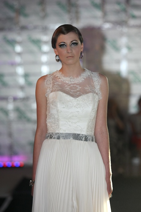 Lace Bridal 4