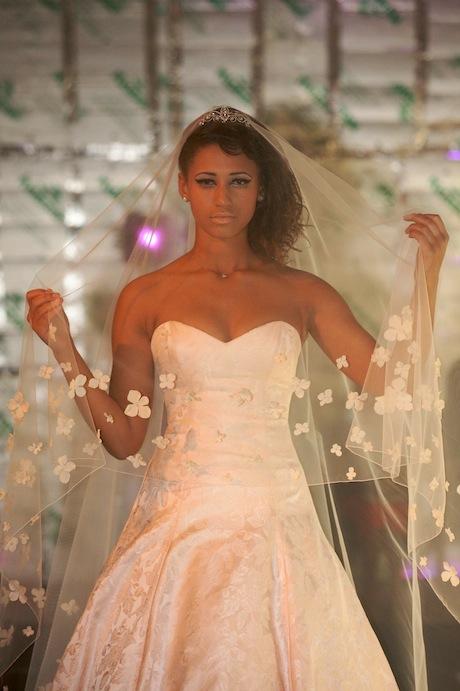 Lace Bridal 5