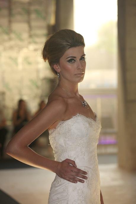 Lace Bridal 6
