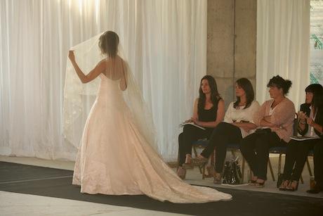 Lace Bridal 7