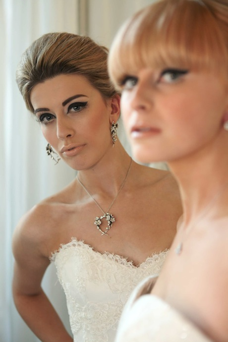 Lace Bridal 9