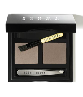 Light-Brow-Kit