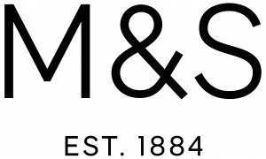 STYLEetc Interviews the M&S Style Director