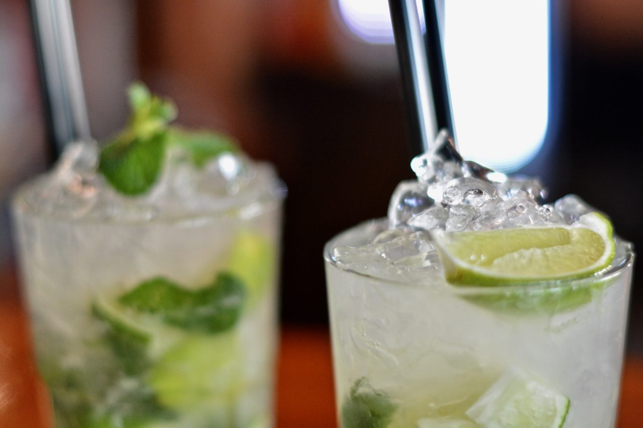 UK's First Ever Cachaca Festival to be held in Manchester