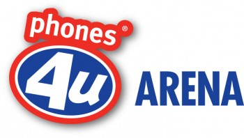 Phones4u_Arena_Horizontal