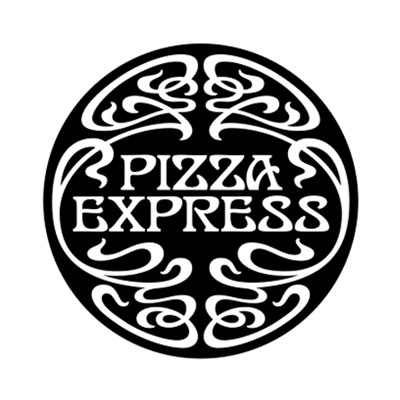 PizzaExpressLogo2