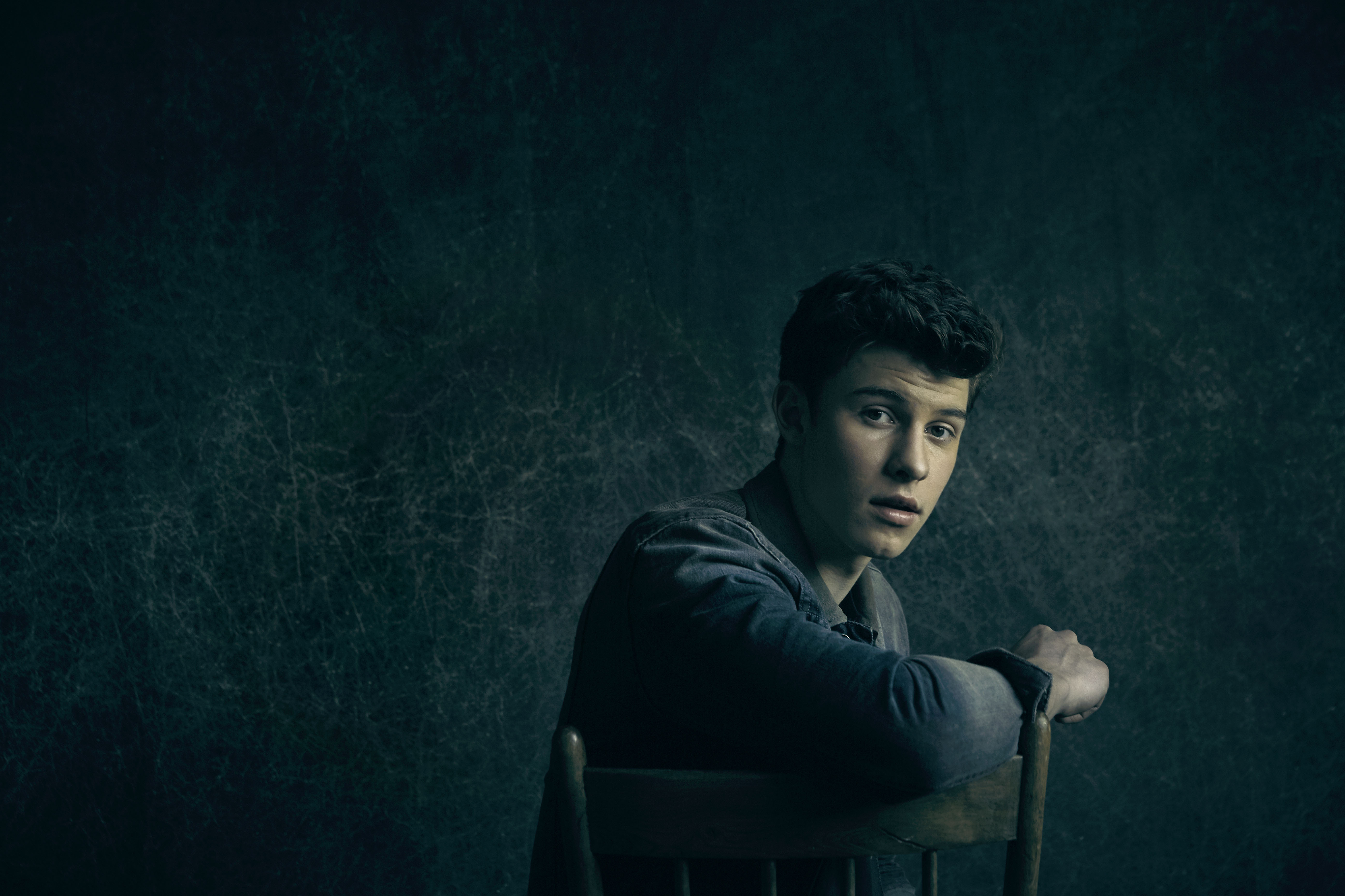 Shawn Mendes to play first Manchester Arena show in New Tour