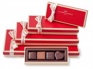 Valentines Gifts for You and Your Home