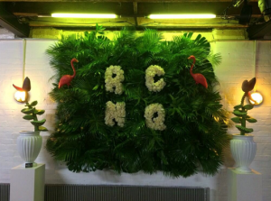 RCNQ Flowers