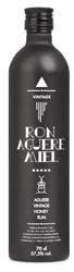 Ron-Aguere-Honey-Rum