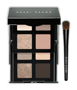 Sandy-Nude-Eye-Palette