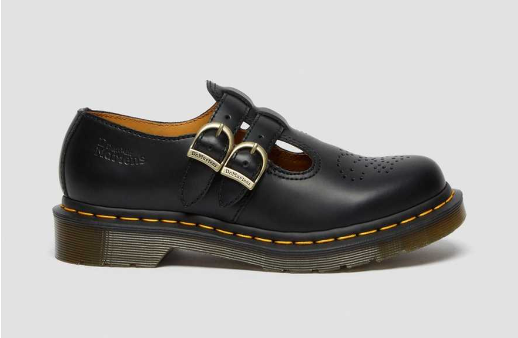 mary jane dr martens