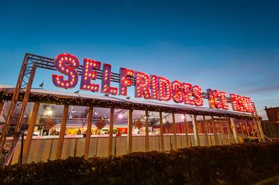 Selfridges_Ice_Rink