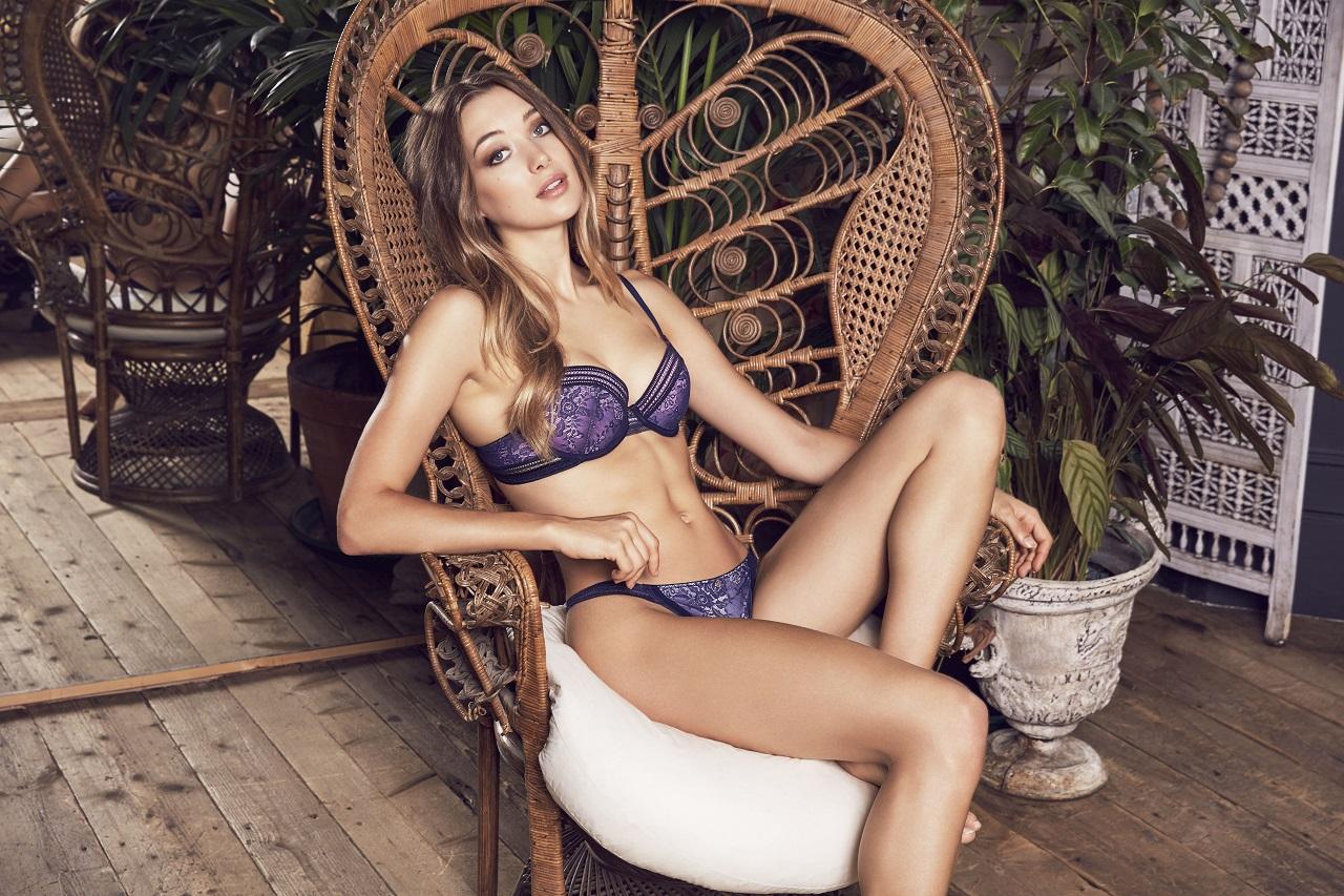 boux avenue competition win giveaway lingerie set