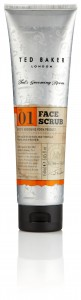 TGR_Face_Scrub_150ml_Tube