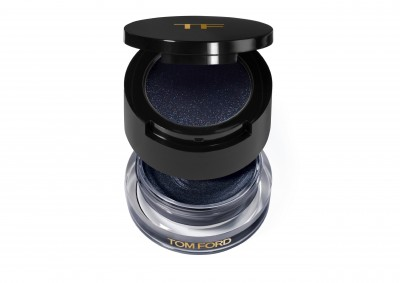 TOM FORD CREAM & POWDER EYE COLOR - NIGHT SKY