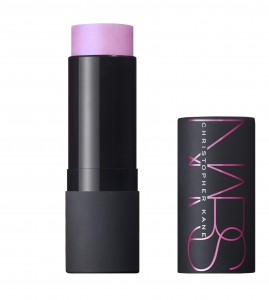 The Christopher Kane for NARS Collection Violet Atom Illuminating Multiple - jpeg