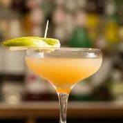 The Violet Hour Launches New Cocktail Menu